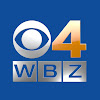 WBZ-TV: Boston's CBS Channel Four