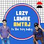Lazy Lamhe - Do The Ishq Baby