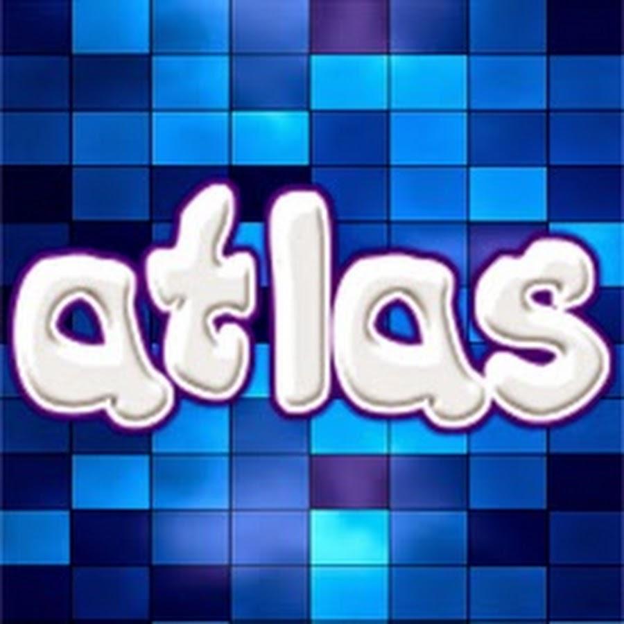 Αποτέλεσμα εικόνας για atlas movies