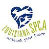 Louisiana SPCA