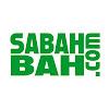 SabahBah.com