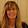 Wendy Crayon