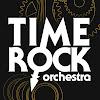 Time Rock Orchestra
