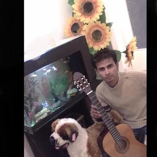 Asela Fernando video