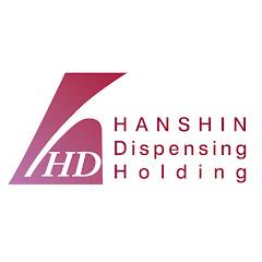 阪神調剤ホールディング チャンネル