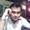 <b>Ammar Ahmed</b> Siddiqui - photo