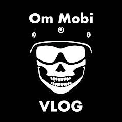 Om Mobi