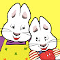Max & Ruby - Official