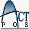 ACT-POS Point of Sale & Digital Displays
