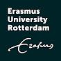 ErasmusUniversity