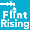 Flint Rising