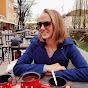 Rebecca Svetina