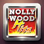 nollywoodhits