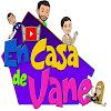 En Casa de Vane