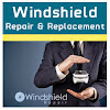 Auto Glass-Windshield Repair & Replacement Toronto Auto Glass Company