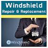 Auto Glass-Windshield Repair & Replacement Toronto Auto Glass Company
