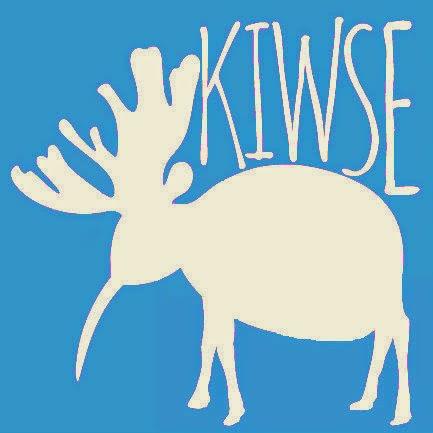 Kiwse