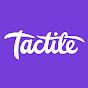 Tactile Entertainment