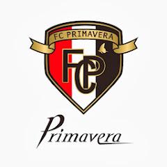 FC PRIMAVERA