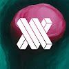 Solkyri