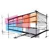 Prensa Ayuntamiento de Benidorm