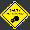 SaltyPlayground