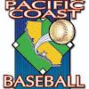 PacificCoastBaseball