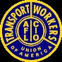 transportworker