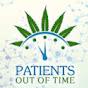 cannabistherapeutics