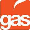 Redazione Gas Social