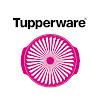 Tupperware СНГ