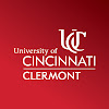 UC Clermont College