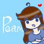 peam kung