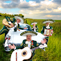 The Mariachis