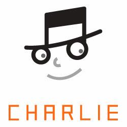 FromCharlielabel