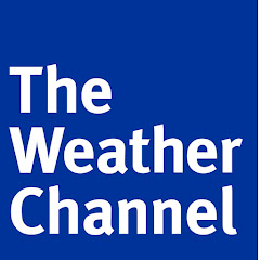 The Weather Channel UK