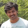 Manjunath Swamy - photo
