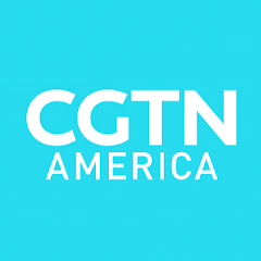 Download Youtube: CGTN America