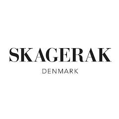 Skagerak Denmark A/S