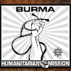 Burma Humanitarian Mission