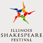 Illinois Shakespeare