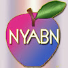 New York Area Bisexual Network