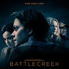 Battlecreek Movie