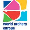World Archery Europe