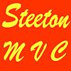 Steeton Male Voice Choir