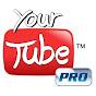 YourTube pro™