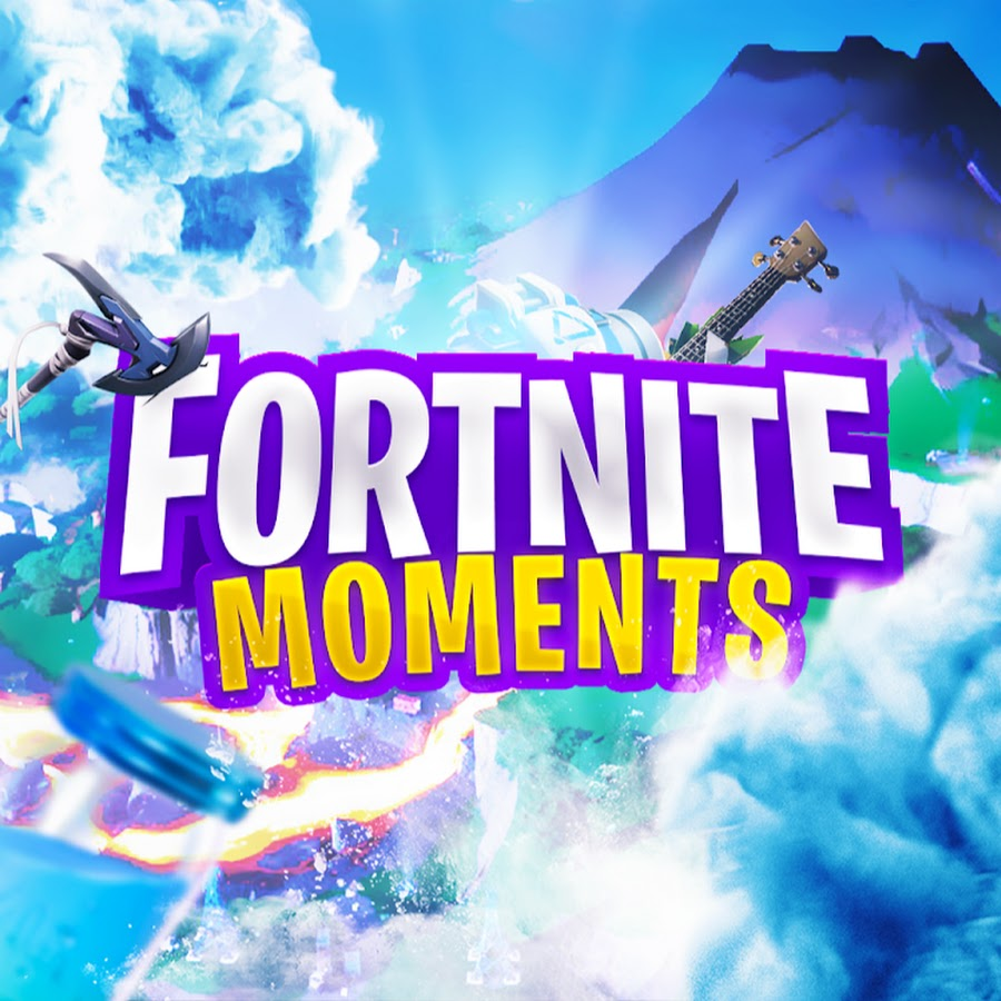 Twitch Moments - YouTube