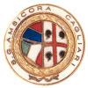 SG Amsicora Cagliari