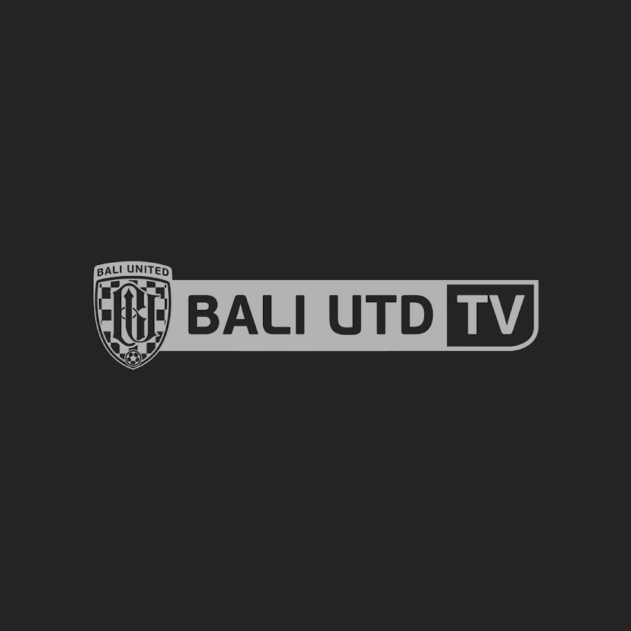 skip navigation sign in search bali united