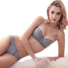XXX HD SEX VIDEO SEXY VIDEOS HOT BLUE FILM INDIAN